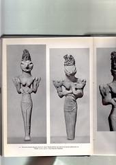 IMG2 (J. Jarnskagg) Tags: arte babilônia mesopotamia sumerian uruk