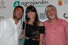 ©davidoro.es-7255