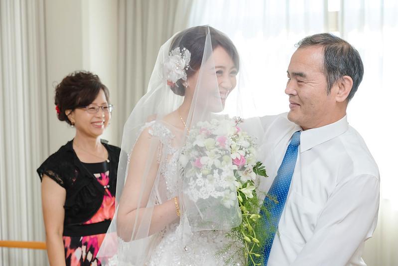婚攝,高雄,老新台菜-十全店,婚禮紀錄,南部
