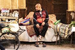 Morocco (Joheina Hamami) Tags: joheina hamami frankfurt germany nikon 5500 best camera prime lens 35mm 50mm 14 18 sigma art 1680 70200 world street photography strasenfotografie city snap portrait flickr