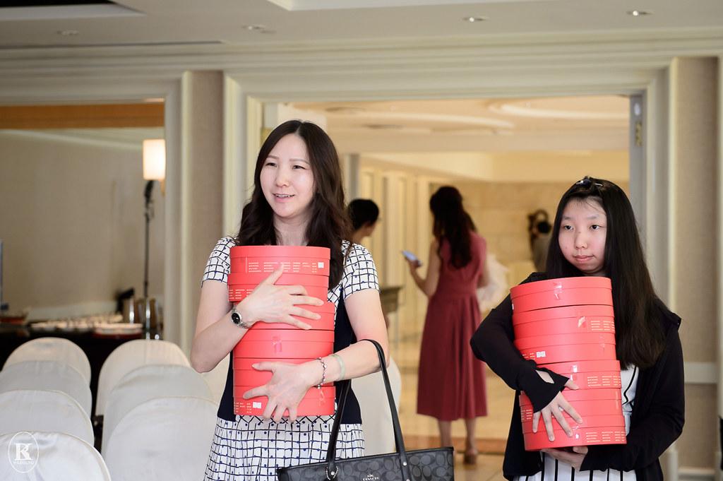 林酒店婚攝_028