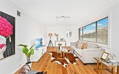 8 Gardener Avenue, Ryde NSW
