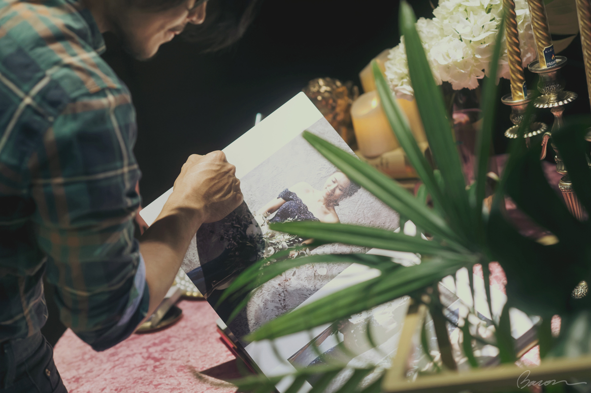 Color_099, BACON, 攝影服務說明, 婚禮紀錄, 婚攝, 婚禮攝影, 婚攝培根, 台中女兒紅, BACON IMAGE