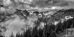 A Storm's Invasion (Theodore A. Stark) Tags: ifttt 500px 14er 2018 alpine bw canon clouds co colorado continental devide hdr june landscape larimer county mountain nature rmnp rocky national park stark storm summer ted theodore a trail ridge road tstarkcom usa continentaldevide larimercounty rockymountainnationalpark tedstark theodoreastark trailridgeroad weather estespark unitedstates