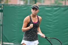 DSC_0235 (LTAT Tennis) Tags: ptt itf junior grade 5