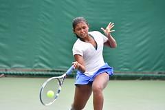 DSC_0232 (LTAT Tennis) Tags: ptt itf junior grade 5