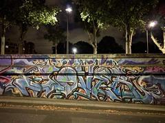 IMG_20180808_223911 (Piterpan23) Tags: paris paris13 streetart