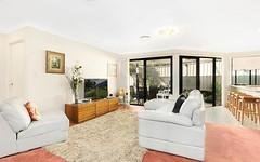 66 Flagstaff Road, Warrawong NSW