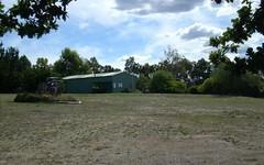 880 Hobart Road, Breadalbane TAS