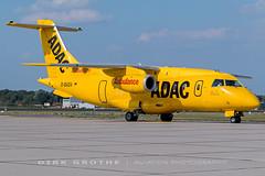 ADAC_Do-328JET_D-BADA_20180816_HAM (Dirk Grothe | Aviation Photography) Tags: adac arc dornier do328 jet dbada ham