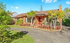 4 Warrowa Avenue, West Pymble NSW