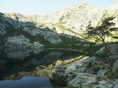 P1011030 (laurent.guillon) Tags: paysage melo lac