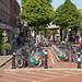 DUBLIN BIKES DOCKING STATION 38 [TALBOT STREET]-141269