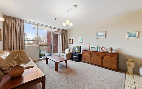 15/8 Fullerton St, Woollahra NSW 2025