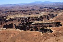 1F8A6761 (DaveGifford) Tags: utah canyonlandsnationalpark islandinthesky