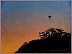 IMG_2027_edit (cnajhar) Tags: kite mountain pipa textures border