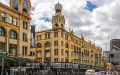 4103/185-211 Broadway, Ultimo NSW