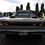 Dodge Superbee thumbnail