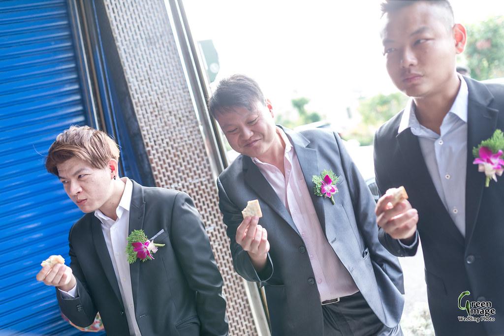 1231 Wedding Day-P-90