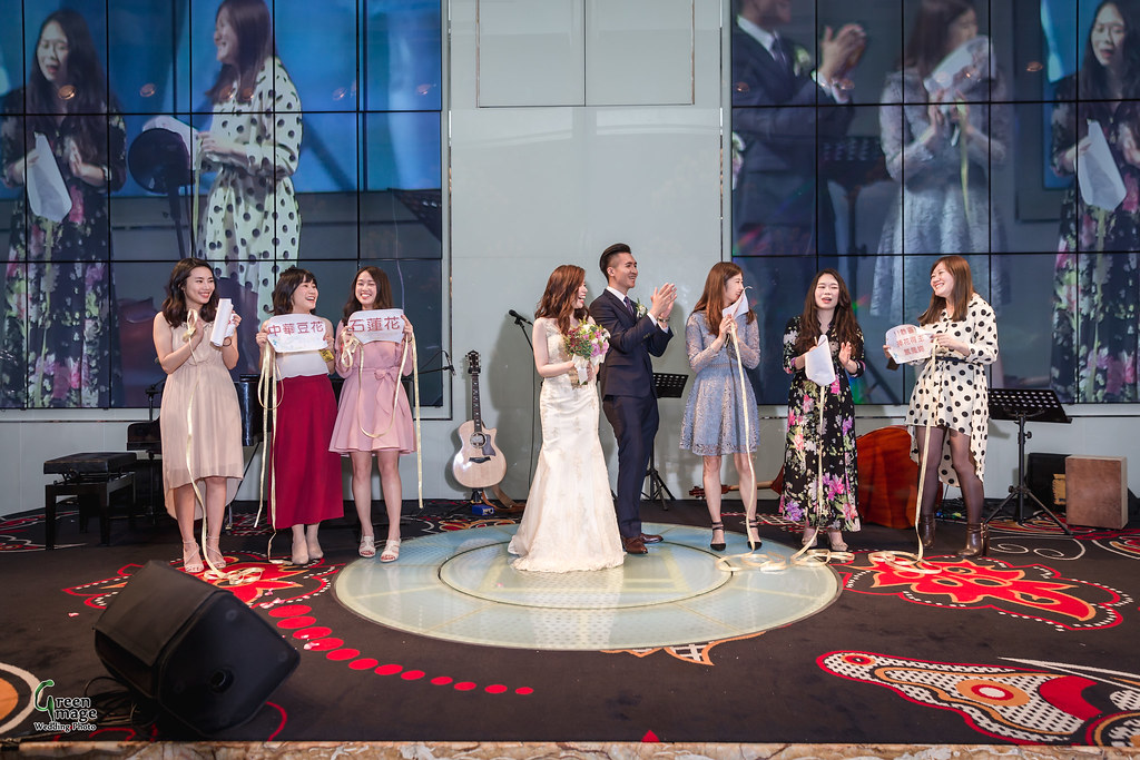 0506 Wedding Day-P-311