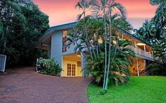 62 East Point Road, Fannie Bay NT
