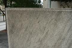 2018-08-FL-194610 (acme london) Tags: 1980 architecture atlanta brutalist concrete concretefinish details facade fultonlibrary georgia insituconcrete library marcelbreuer us