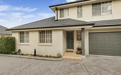 9/2-4 Lake Street, Budgewoi NSW
