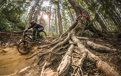 _HUN1337 (phunkt.com™) Tags: crankworx 2018 garbanzo photos race phunkt whistler phunktcom keith valentine