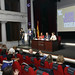 Entrega de los IV Premios 'El Audiovisual en la Escuela' (20)