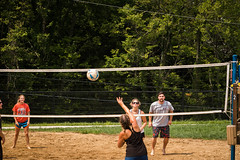 Volleyball-2018 (109 of 238)