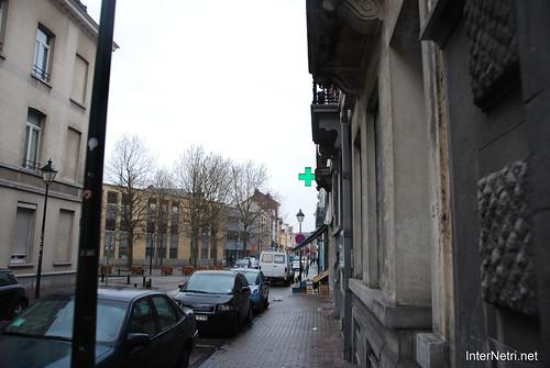 Брюссель, Бельгія  InterNetri 008