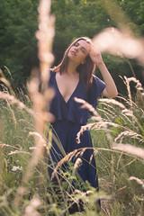 Ilona (lucrecia lee) Tags: beauty beautiful colour colourful sensual stylish subtle summer sunlight sunshine sun sunny sunset portrait pretty woman youngwoman longhair light dreamy daydreaming delicate darkhair girl gorgeous graceful charming