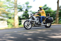 139縣道 (briandodotseng59) Tags: asia taiwan car color nature road nikkor nikon black yellow white classic coth5