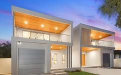 26 Lindsay Ave, Ermington NSW