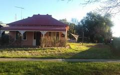 39 Jerilderie St, Berrigan NSW