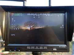 DSC01173_rid (3DeFFe) Tags: 3deffe droni sapr enac laserscanner bim strutture sfm architettura rilievo 3d render foto video fotogrammetria ndvi