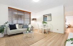 7/139a Smith Street, Summer Hill NSW