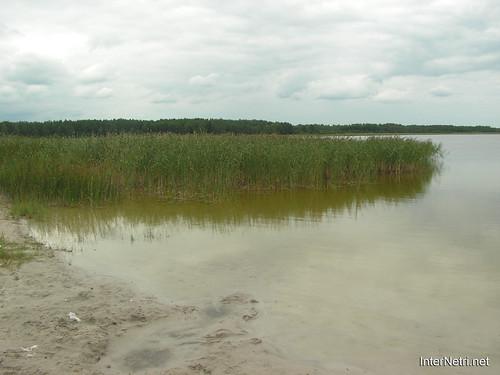 Згоранські озера, Волинь, 2006 рік InterNetri.Net  Ukraine 091
