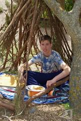 Visita-Area-Recreativa-Puerto-Lobo-Escuela Hogar-Asociacion-San-Jose-Guadix-2018-0029 (Asociación San José - Guadix) Tags: escuela hogar san josé asociación guadix puerto lobo junio 2018