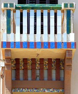 Vilassar de Mar - Sant Pau 2 b