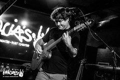 keller williams garcias 8.2.18 chad anderson photography-0895 (capitoltheatre) Tags: thecapitoltheatre capitoltheatre thecap garcias garciasatthecap kellerwilliams keller solo acoustic looping housephotographer portchester portchesterny livemusic