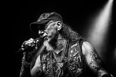 Accept (visceralindustry) Tags: accept artist band group music performer