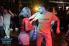 2018-06-15 (SeaSky FESTIVAL Workshop & Party)-100 (PHOTODEME) Tags: photodeme seasky festival salsa kizomba bachata batumi beach fujifilm xe3 xf56mmf12 xf35mmf20 xf1855mmf284
