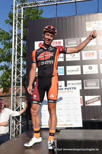 Na-tourcriterium Putte (123)