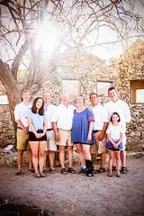 IMG_2773-Edit (Jessie_Gardner) Tags: portraiture familyportraits scorpiongultch grandcanyon