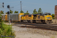 UP 8642 | EMD SD70ACe | UP Memphis Subdivision (M.J. Scanlon) Tags: business csxq530 canon capture cargo commerce digital eos engine freight haul horsepower image impression landscape locomotive logistics mjscanlon mjscanlonphotography mnlnv memphis merchandise mojo move mover moving outdoor outdoors perspective photo photograph photographer photography picture q530 rail railfan railfanning railroad railroader railway sd60m scanlon steelwheels super tennessee track train trains transport transportation triclops up up2355 up6200 upmnlnv upmemphissubdivision unionpacific view wow â©mjscanlon â©mjscanlonphotography up8642 emd sd70ace