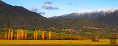 Bright Days (Artistry & Love) Tags: aus australia beach celestial coast compassion downunder environment ethereal fineart heavenly kindness land landscape love magic meditation mindfulness mysterious mystical nature pano panorama peace scene scenery spirit spiritual terrain view vista bright snow mountbogong autumn farm country