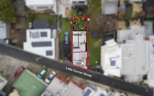 39 Little Curran St, North Melbourne VIC 3051