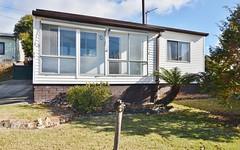 39 Bayonet Street, Lithgow NSW