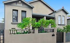 10 Athol Street, Leichhardt NSW